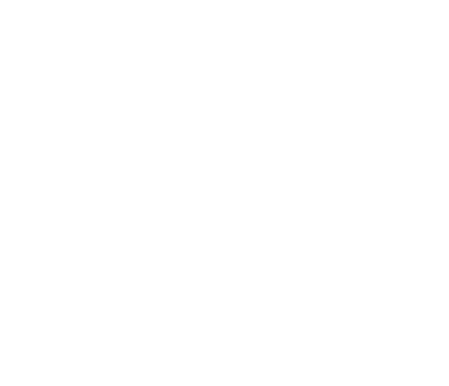 Compass and Wild